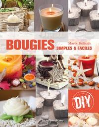 Bougies simples & faciles.pdf