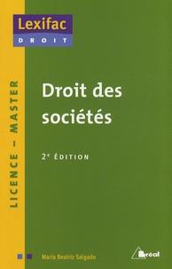 Openwetlab.it Droit des sociétés Image