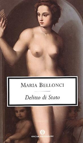 Maria Bellonci - .