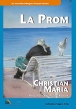 Maria Christian - La prom.