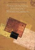 María Concepción Gavira Márquez - Población indígena, sublevación y minería en Carangas - La Caja Real de Carangas y el mineral de Huantajaya, 1750-1804.