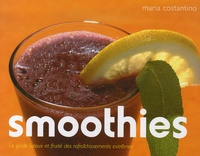 Ucareoutplacement.be Smoothies Image