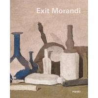 Maria Cristina Bandera - Exit Morandi.