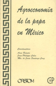 Maria de Jesus Santiago Cruz et  Collectif - .