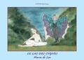 Maria de Lac - Le lac des cygnes.