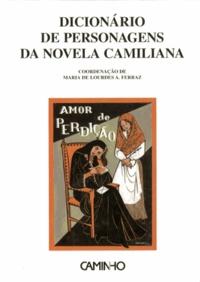 Dicionário de personagens da novela camiliana.pdf