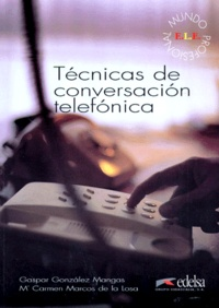 TECNICAS DE CONVERSACION TELEFONICA.pdf