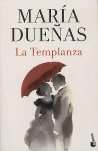 La Templanza.pdf