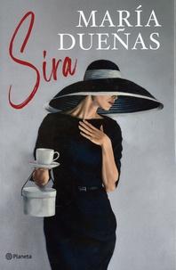 María Dueñas - Sira.
