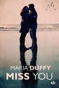 Maria Duffy - Miss you.
