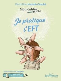 Maria Elisa Hurtado Graciet - Je pratique l'EFT.