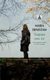Maria Ernestam - Toujours avec toi.