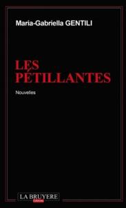 Goodtastepolice.fr Les pétillantes Image