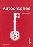Maria Galina - Autochtones.