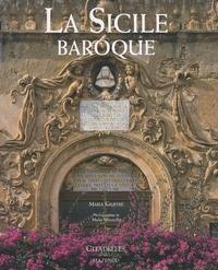 Galabria.be La Sicile baroque Image