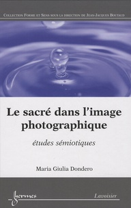 Feriasdhiver.fr Le sacré dans l'image photographique - Etudes sémiotiques Image