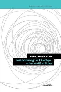José Saramago et lAlentejo : entre réalité et fiction.pdf