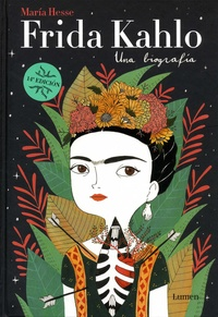 Frida Kahlo - Una biografia.pdf