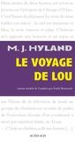 Maria Hyland - Le Voyage de Lou.