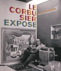 Le Corbusier expose.pdf