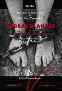 Piedras blancas ou les tortionnaires du dictateur.pdf