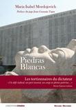 Maria Isabel Mordojovich - Piedras Blancas - Les tortionnaires du dictateur.