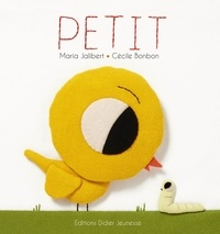 Petit.pdf