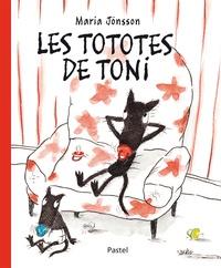 Les tototes de Toni.pdf