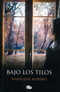 Galabria.be Bajo los tilos Image