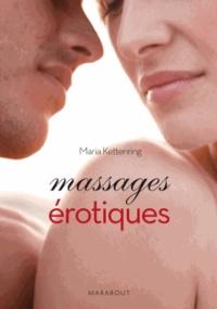 Massages érotiques.pdf