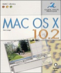 Maria Langer - Mac OS X 10.2.