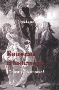 Rousseau et les femmes - Lâme a-t-elle un sexe ?.pdf