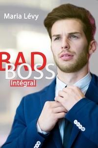 Maria Lévy - Bad Boss  Intégral.