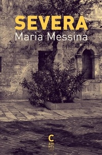 Maria Messina - Severa.