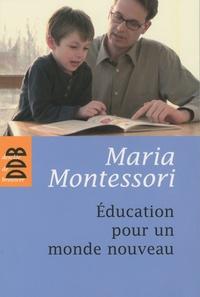 Birrascarampola.it Education pour un monde nouveau Image