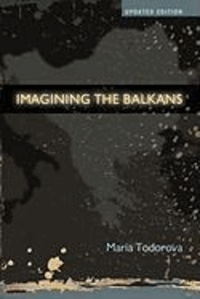 Imagining the Balkans.pdf