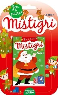 Jeux de paires Mistigri - Noël.pdf