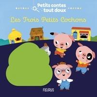 Maria Neradova - Les Trois Petits Cochons.