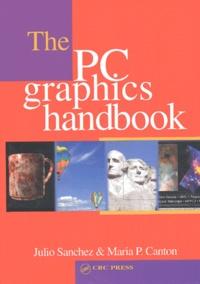 Rhonealpesinfo.fr The PC Graphics Handbook Image