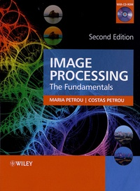 Image Processing - The Fundamentals.pdf