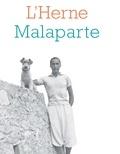 Maria Pia De Paulis - Curzio Malaparte.
