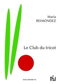 Ucareoutplacement.be Le club du tricot Image