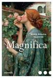 Maria Rosaria Valentini - Magnifica.