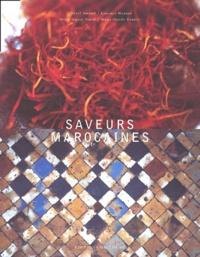Saveurs marocaines.pdf