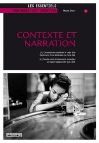 Contexte et narration.pdf