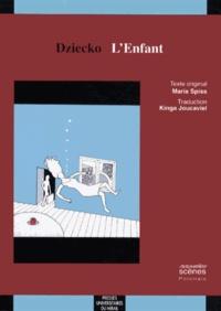 LEnfant - Edition bilingue français-polonais.pdf