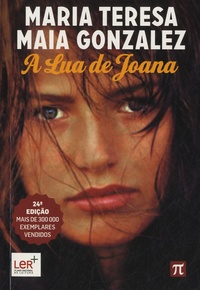 Maria Teresa - A Lua de Joana.