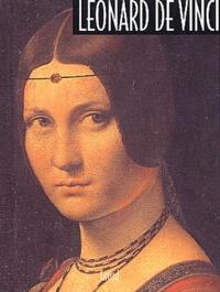 Maria-Teresa Zanobini Leoni - .