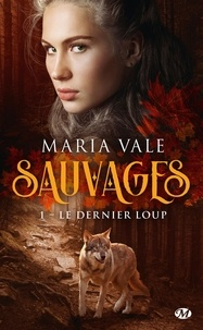 Sauvages Tome 1.pdf