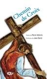 Maria Valtorta - Chemin de croix.